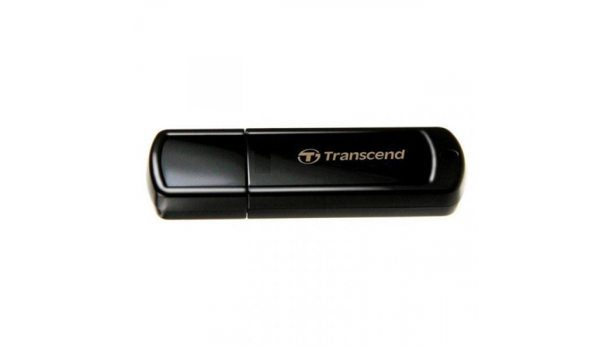 USB Flash Drive Transcend JetFlash 350 16Gb 2.0 (TS16GJF350)
